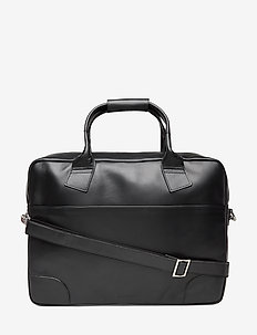 Nano Day Bag - BLACK