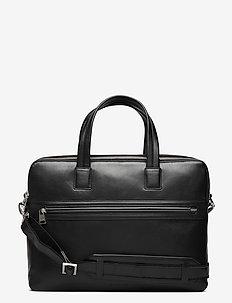 Analyst Day Bag - laptop bags - black