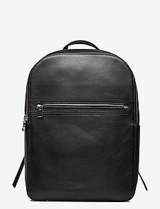 Analyst Backpack - backpacks - black