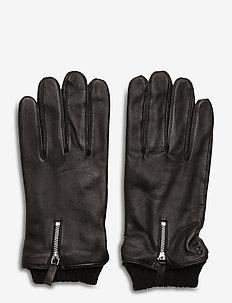 Bond Gloves Touch - hansker - black
