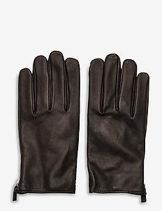 Ground Gloves Touch - hansker - black