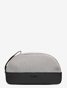 Sprint Travel Kit - toiletry bags - light grey