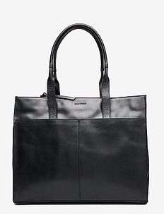 Bullet Shopper - BLACK