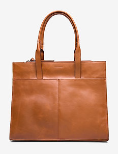 Bullet Shopper - COGNAC