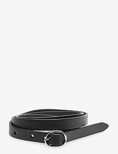 Elite Miniature Belt - gürtel - black