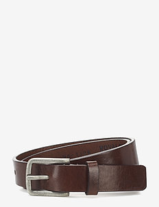 Loyal Belt - riemen - brown