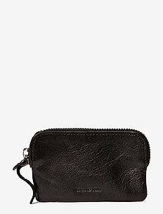 Aims Purse - BLACK