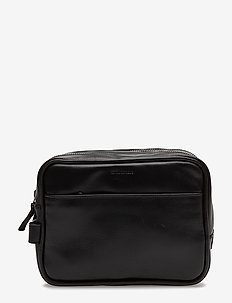 Explorer Toilet Bag Mini - kulturtaschen - black
