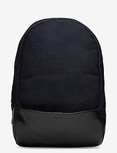 Sprint Backpack - backpacks - navy