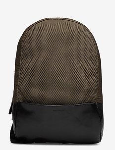 Sprint Backpack - backpacks - olive
