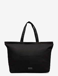 Fjord Shopper - shoppers - black