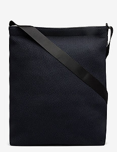 Sprint Tote - casual shoppers - navy
