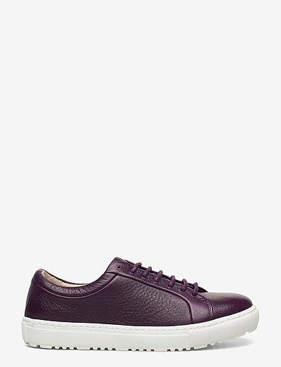 Elpique Hiker Derby Shoe 199 - sneakersy niskie - amethyst purple