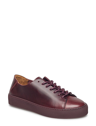 Royal RepubliQ Doric Unbound Derby Shoe