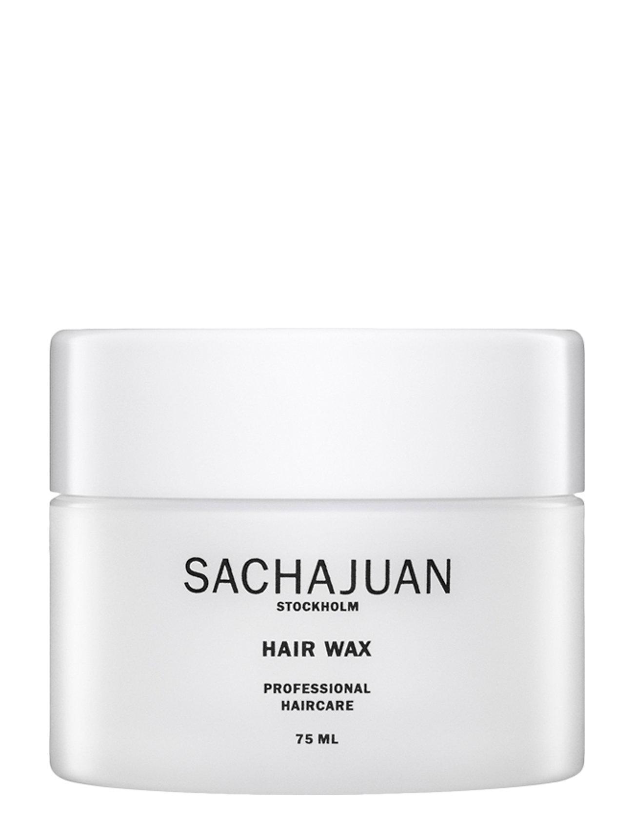 Image of Hair Wax Voks Nude Sachajuan (3291624927)