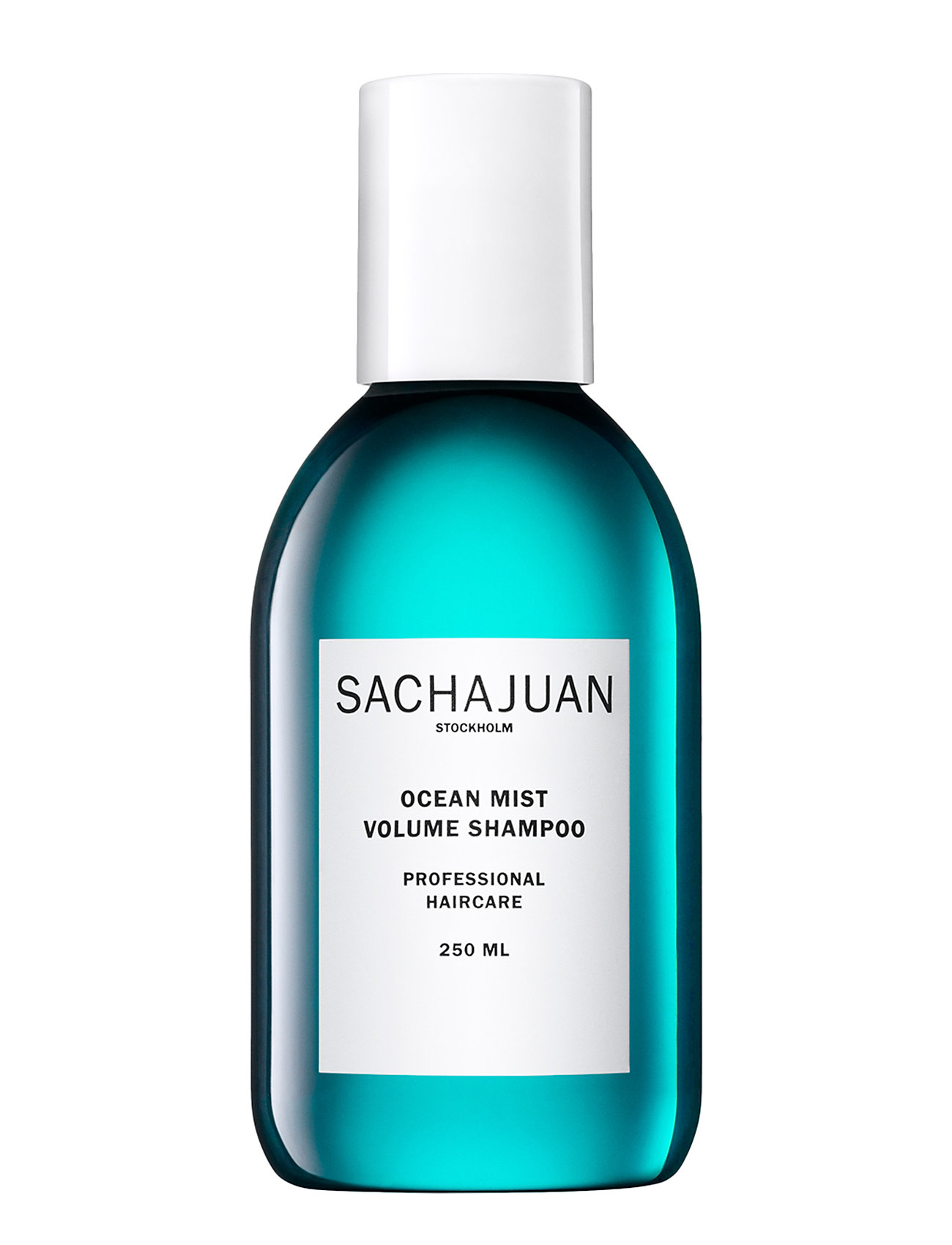 Image of Ocean Mist Shampoo Shampoo Nude Sachajuan (3289027789)