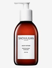 Sachajuan - TREATMENT HAIR REPAIR - behandling - clear - 0