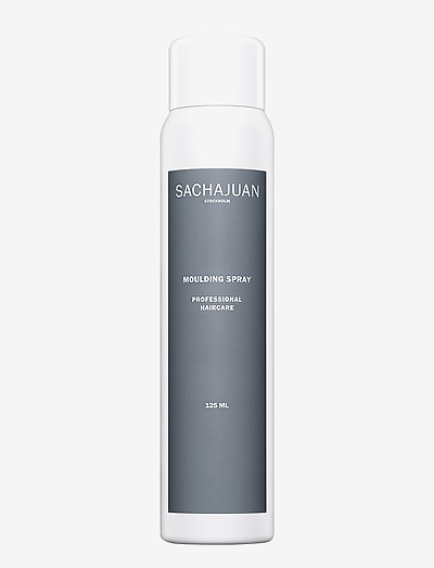 Styling Moulding Spray 125 ML - spray - clear