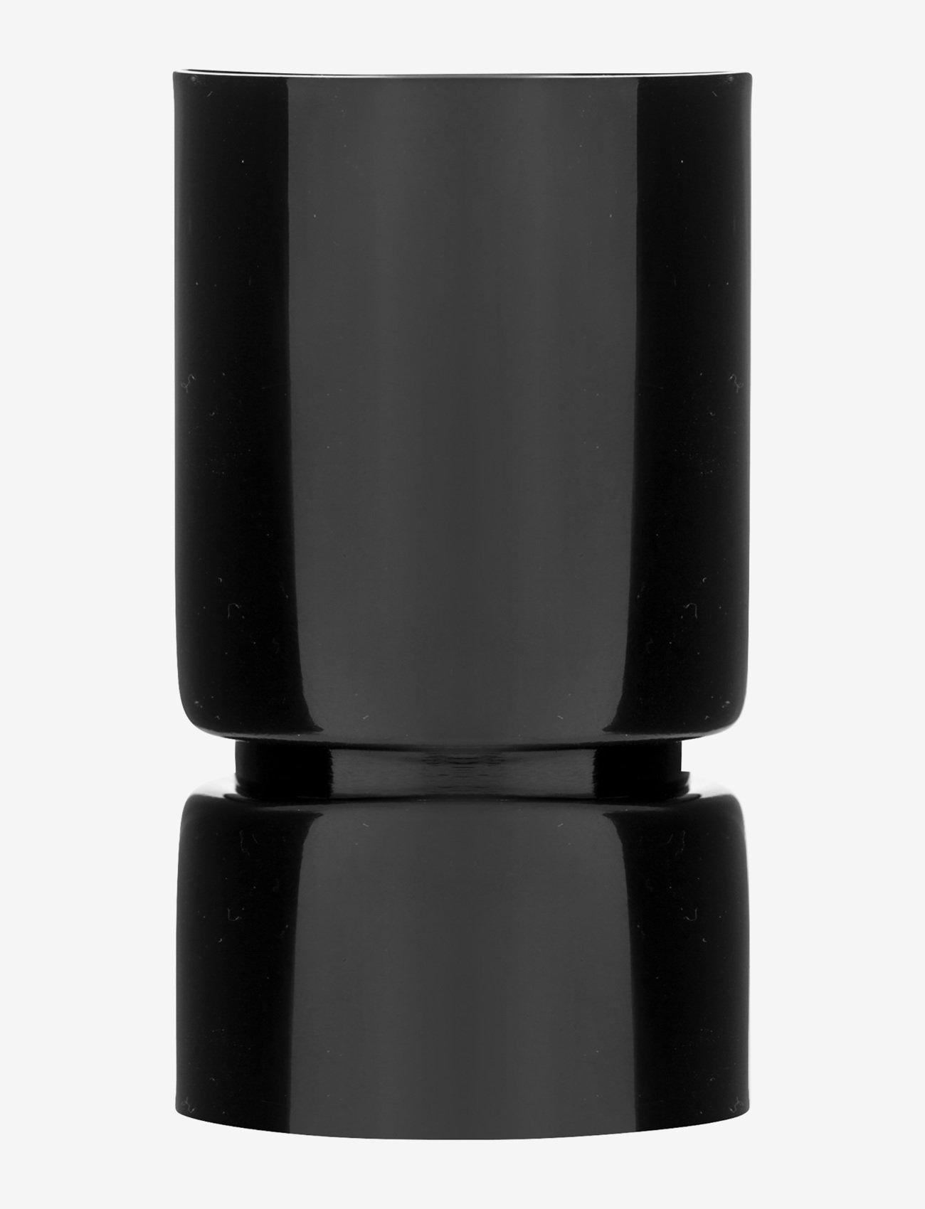 Sagaform - Club spirit measure - cocktail shakere - black - 0