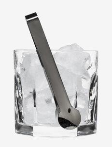Club icebucket set - isbøtter - black
