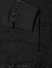 Sail Racing Kids - JR ANTARCTICA ZIP HOOD - hoodies - carbon - 4