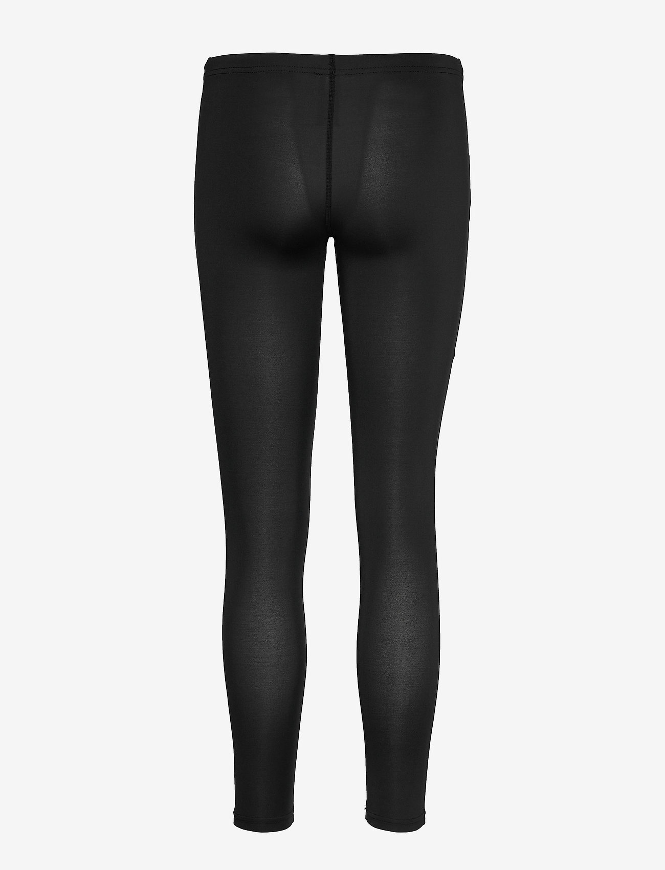 Sail Racing - W RACE TIGHTS - running & training tights - carbon - 1