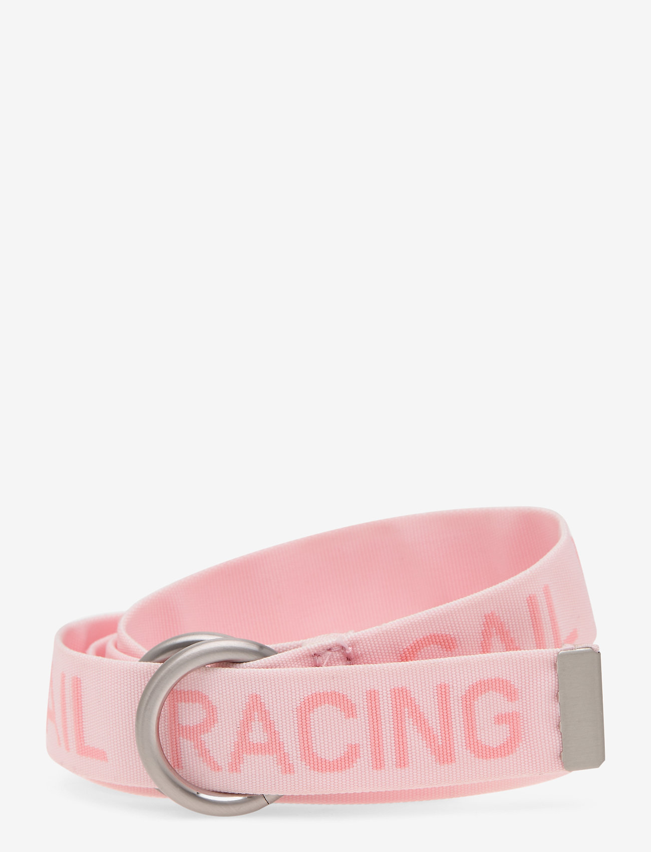 Sail Racing - W GALE BELT - sportriemen - bright pink - 0