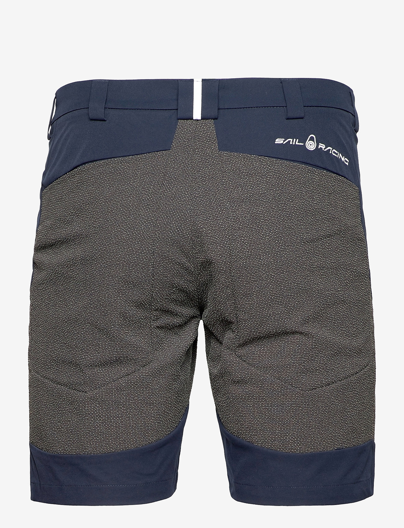Sail Racing - BOWMAN TECHNICAL SAILING SHORTS - training korte broek - navy - 1