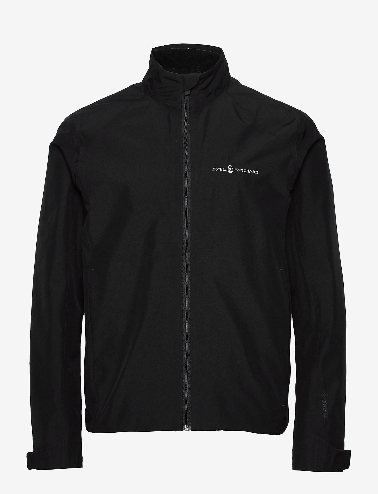 Sail Racing - SPRAY GTX JACKET - trainingsjacken - carbon - 1