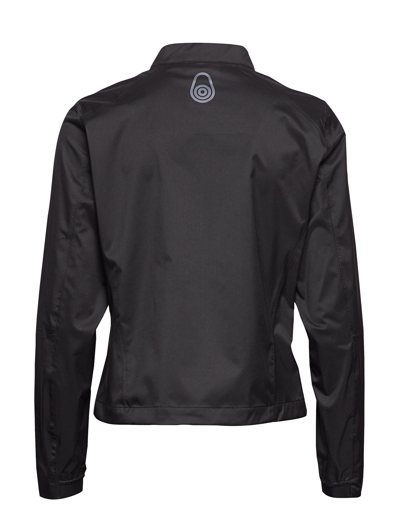 Technical W W Gale Gale JacketcarbonSail Racing sQrdhxoCBt