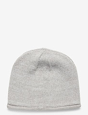 Sail Racing - W RACE BEANIE - mutsen - grey melange - 1