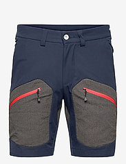 Sail Racing - BOWMAN TECHNICAL SAILING SHORTS - training korte broek - navy - 0