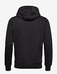 Sail Racing - BOWMAN HOOD - hoodies - carbon - 1