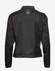 Sail Racing - W GALE TECHNICAL JACKET - outdoor & rain jackets - carbon - 1