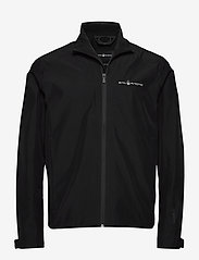 Sail Racing - SPRAY GTX JACKET - trainingsjacken - carbon - 0