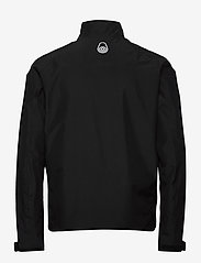 Sail Racing - SPRAY GTX JACKET - trainingsjacken - carbon - 2