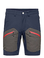 BOWMAN TECHNICAL SAILING SHORTS - NAVY