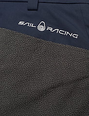 Sail Racing - BOWMAN TECHNICAL SAILING SHORTS - training korte broek - navy - 4