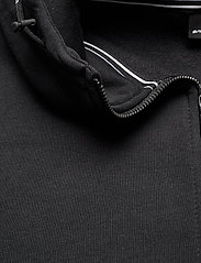Sail Racing - BOWMAN ZIP HOOD - hoodies - carbon - 5