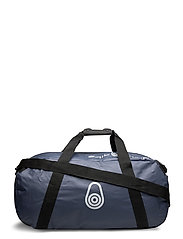 BOWMAN 70 DM3 BAG - NAVY