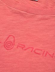 Sail Racing - W GALE TEE - t-shirts - desert flower - 2