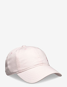 W GALE CAP - kasketter - bright pink