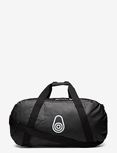 BOWMAN 70 DM3 BAG - CARBON