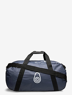 BOWMAN 70 DM3 BAG - gym bags - navy