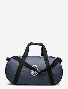 BOWMAN 40 DM3 BAG - gym bags - navy