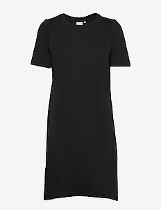 W RACE DRESS - sports dresses - carbon