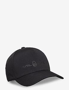SPRAY CAP - caps - carbon