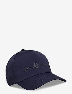 SPRAY CAP - casquettes - navy