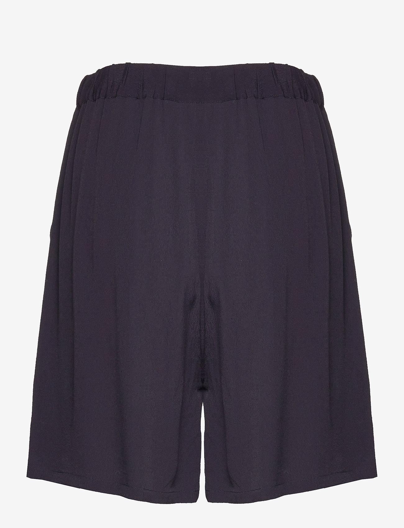 Saint Tropez J5904, Aminasz Shorts -
