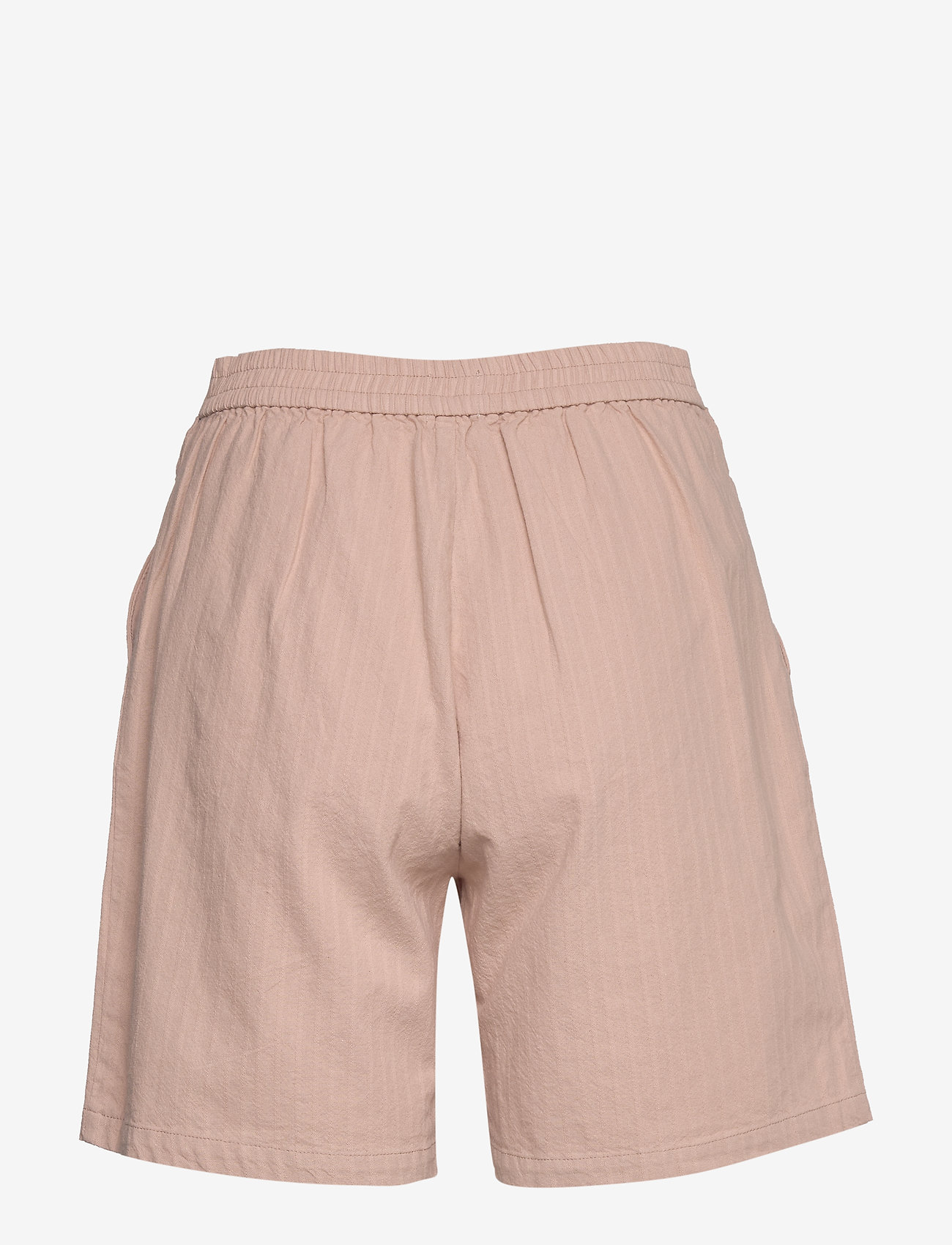 Livasz Shorts (Silver Pink) (19.98 €) - Saint Tropez mBxN6